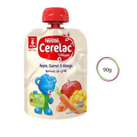 Nestle-Cerelac-Apple-Carrot-Mango