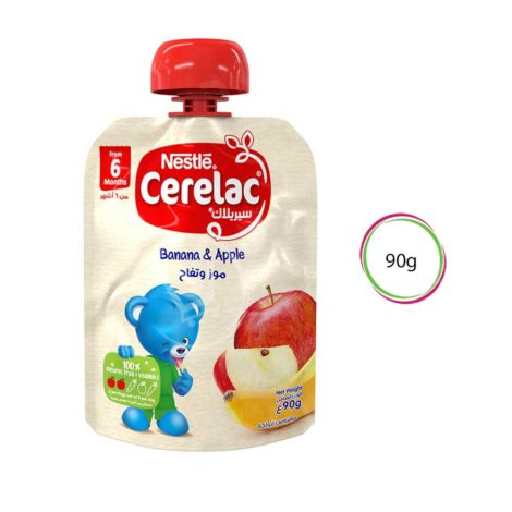 Nestle-Cerelac-Banana-Apple