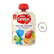 Nestle-Cerelac-Banana-Apple-Pear-Orange