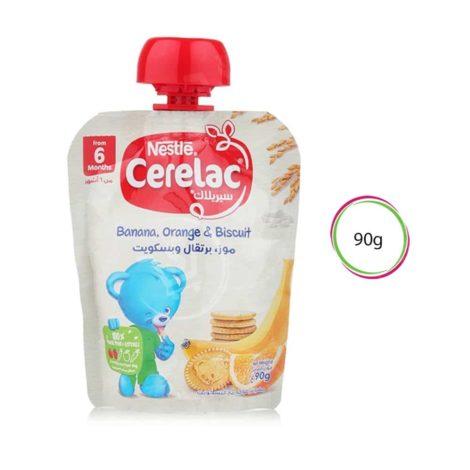 Nestle-Cerelac-Banana-Orange-Biscuit
