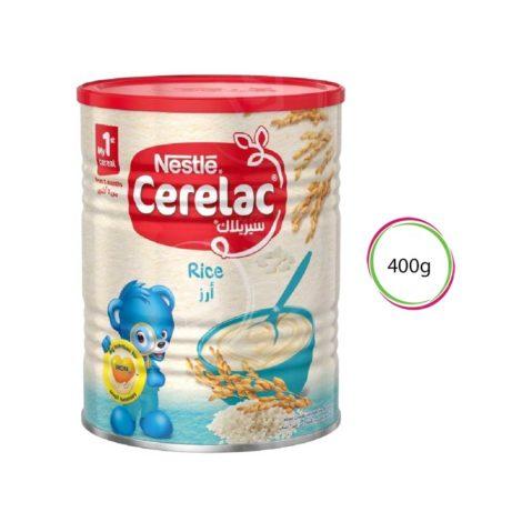 Nestle-Cerelac-Rice