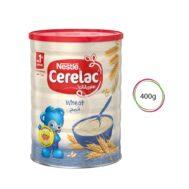 Nestle-Cerelac-Wheat