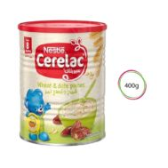 Nestle-Cerelac-Wheat-&-Date-Pieces