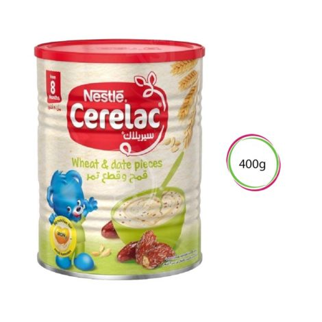 Nestle-Cerelac-Wheat-&-Date-Pieces