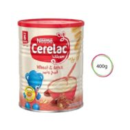 Nestle-Cerelac-Wheat-Dates