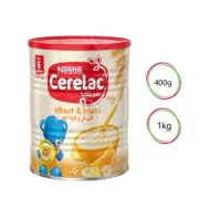 Nestle-Cerelac-Wheat-Fruits