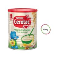 Nestle-Cerelac-Wheat-and-Fruits-Pieces