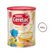 Nestle-Cerelac-Wheat-Honey