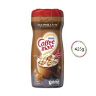Nestle-Coffee-Mate-Caramel-Macchiato