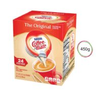 Nestle-Coffee-Mate-Original-Box
