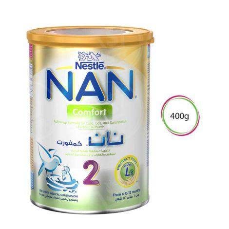 Nestle-Nan-Comfort-Stage-2-Milk