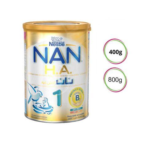 Nestle-Nan-HA-Stage-1-Milk