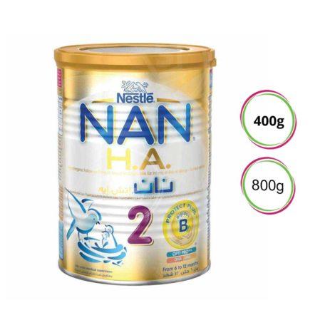 Nestle-Nan-HA-Stage-2-Milk