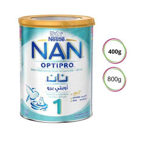 Nestle-Nan-Optipro-Stage-1-Milk