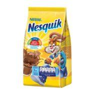 Supperkart Qatar online grocery store Nestle Nesquik Chocolate Drink 200