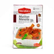 Nirapara-Mutton-masala