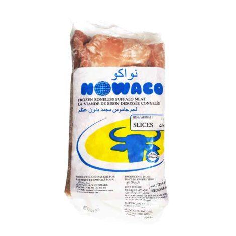 Nowaco-frozen-boneless-buffalo-meat-900g