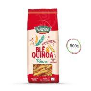 Panzani-Ble Quinoa-Penne-Pasta