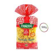 Panzani-Conchiglie-Rigate-Pasta