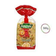 Panzani-Farfalle-Pasta