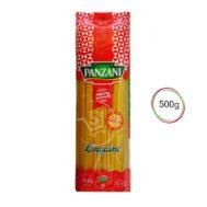 Panzani-Linguine-Pasta