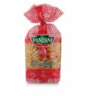 Panzani Penne Rigate Macaroni