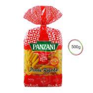 Panzani-Penne-Rigate-Pasta