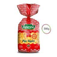 Panzani-Pipe-Rigate-Pasta