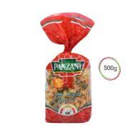 Panzani-Pipe-Rigate-Tricolore