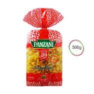 Panzani-Serpentini-Pasta
