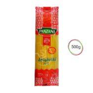 Panzani-Spaghetti-No.5