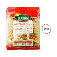 Panzani-Wheat-Cereals-Torti-Pasta