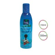Parachute Sampoorna Hair Oil