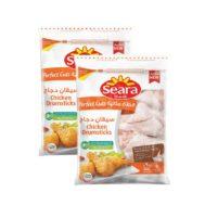 Seara Chicken Drumstick