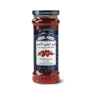 St.Dalfour-Red-Raspberry-Spread-284g