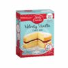 B/C Velvety Vanilla Cake Mix