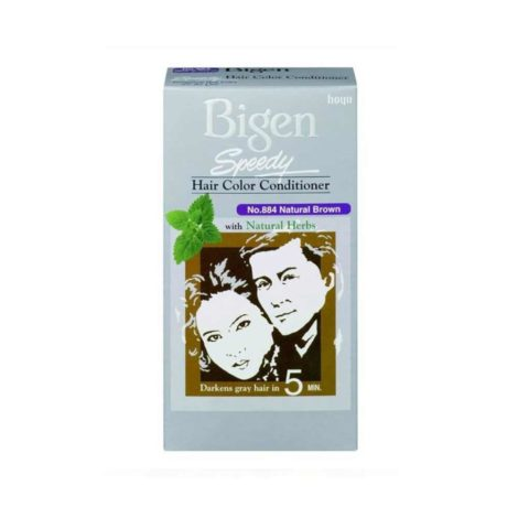 bigen-speedy-hair-color-884