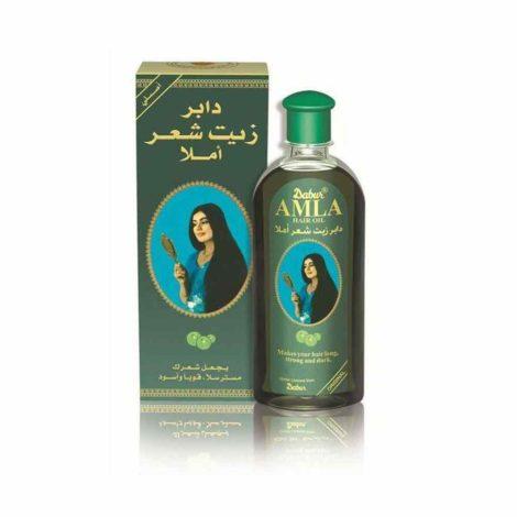 dabur-amla-oil-90ml