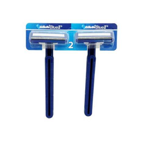 gillette-blue-2-2-pcs