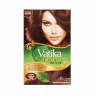 vatika-henna-natural-browm-color