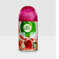 Airwick-Freshmatic-Refill-Spray-Midnight-Rose