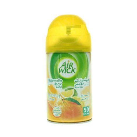 Airwick-Sparkling-Citrus-Freshmatic-Max-Refill