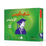 Al-Kbous-Tea-Green-tea