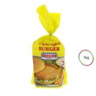 Americana-Chicken-Burger-1kg