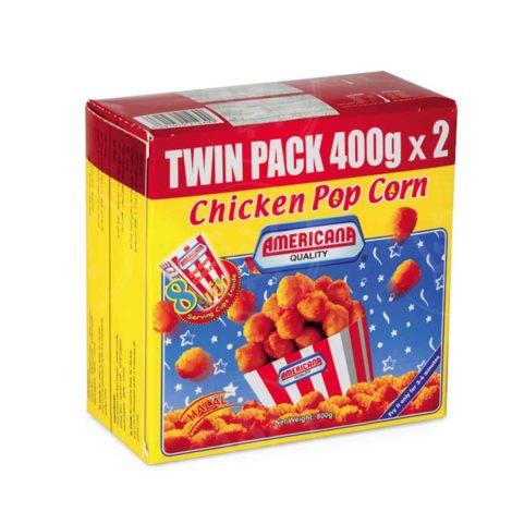 Americana-Chicken-Pop-Corn-400g-X-2Pcs