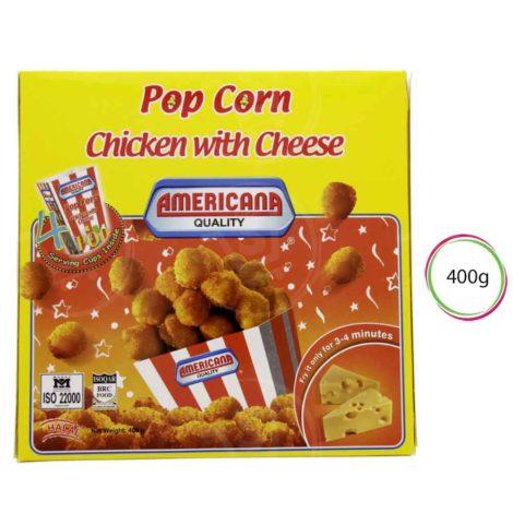 Americana-Chicken-Pop-Corn-With-Cheese