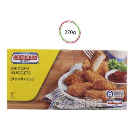 Americana-chicken-nuggets-270g
