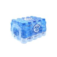 Aqua-Gulf-Drinking-Water-350ml-x-20Pcs