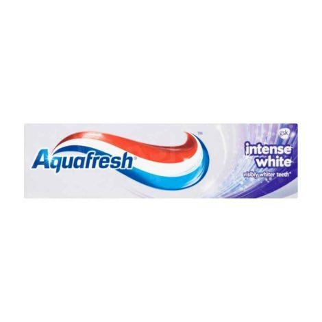 Aquafresh-Intense-White-Toothpaste