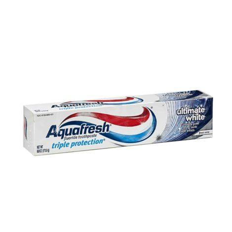 Aquafresh-Ultimate-White-Toothpaste